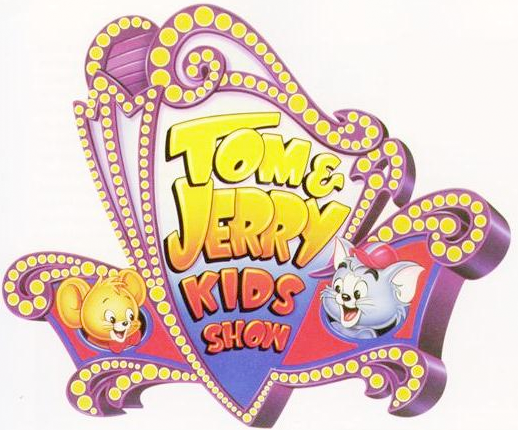 Episode 144 - Tom and Jerry Kids